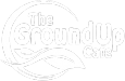 The Ground Up Cafe White 400x260